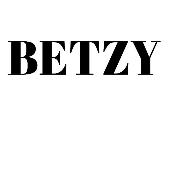 Betzy Style