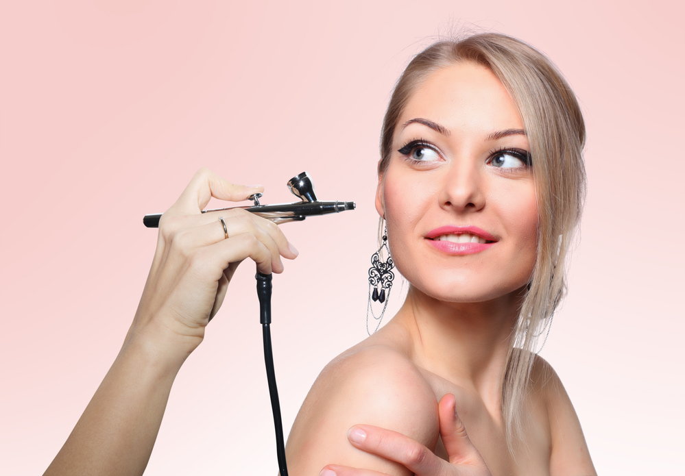 airbrush-makeup-for-bride-in-cancun